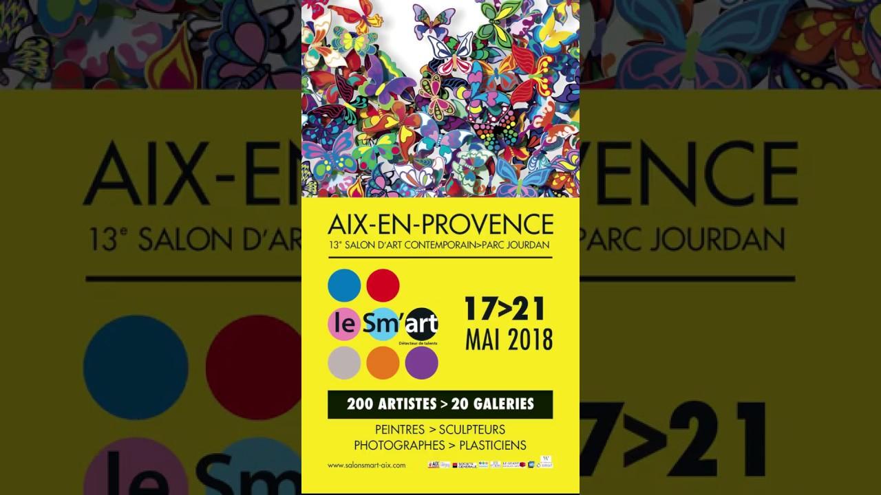 SM'ART AIX
