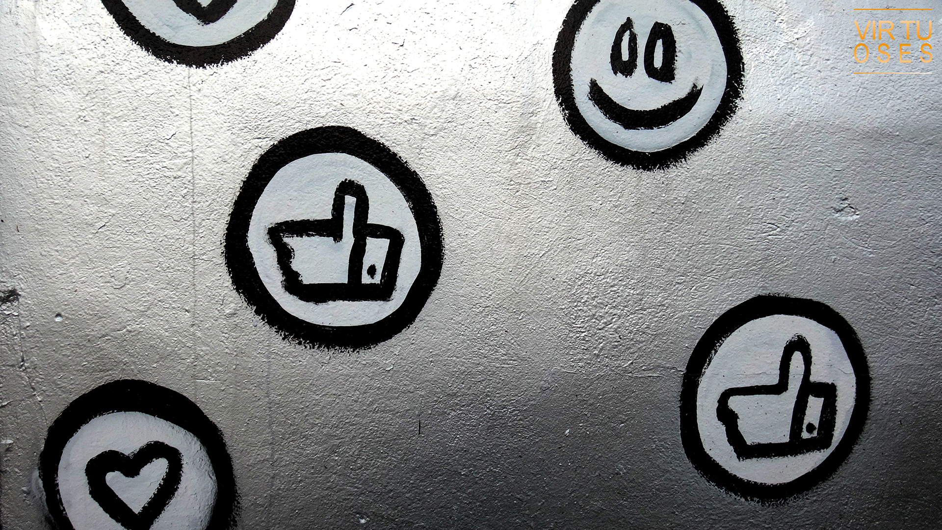 Facebook Messenger – Comment générer du trafic ?