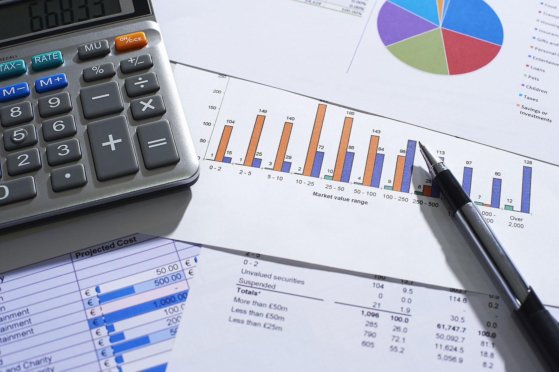 Comment établir un budget publicitaire annuel ?