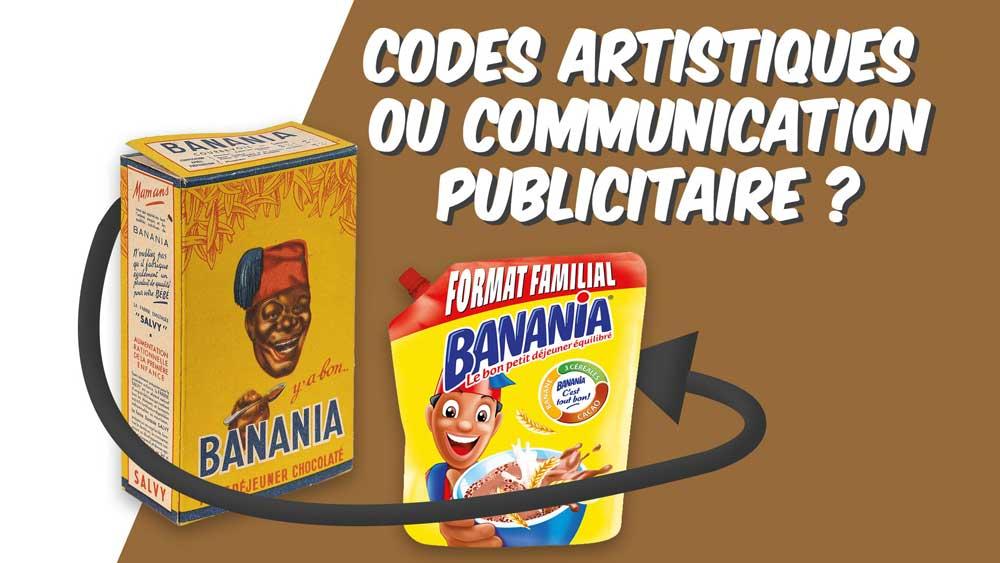 Virtuoses Médias – Culture et publicité de marque !