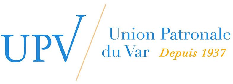 UPV, Union Patronale du Var