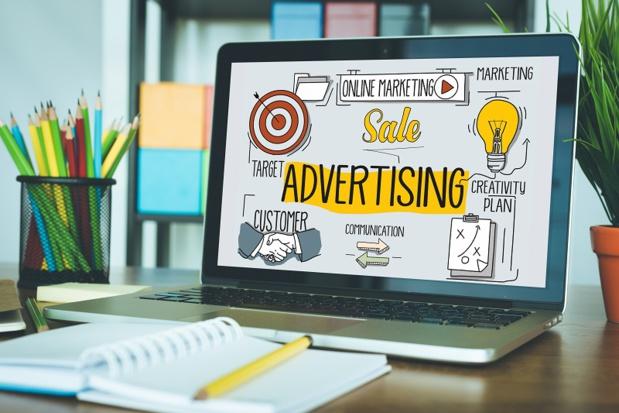 Les avantages de la publicité sur internet!